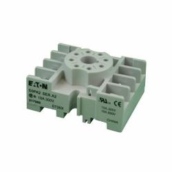 D3 Series Socket