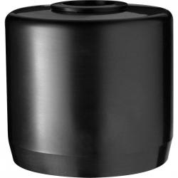 MIGHTY CAP 3 Inch  FITS 2 7/8 Inch  OD P