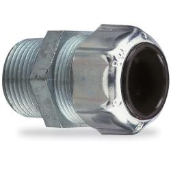 3/4IN CORD CONNECTOR .750-.880 RANG